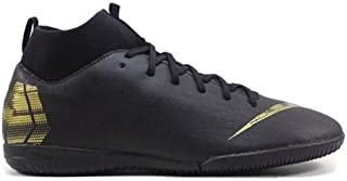 mercurial shoes indoor