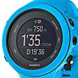 Zoom IMG-2 suunto ambit3 sport hr orologio