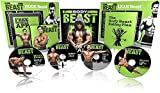 Beachbody Body Beast Introductory Kit