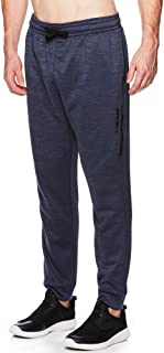 HEAD Men's Jogger Activewear Pants - Performance Workout & Running Sweatpants