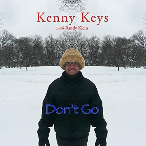 Kenny Keys feat. Randy Klein