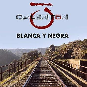 Blanca y Negra (feat. Vito Íñiguez & Maikkel Álvarez)