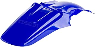 Occus Grips Plastic Fairing Front Number Plates Name for Yamaha TTR 110 Motocross Dirt Bike