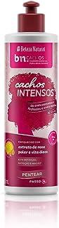 Pentear Cachos Intensos, Beleza Natural, 500ml