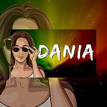 Dania Riddim