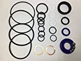 328.12050 Sears Craftsman Floor Jack 3 Ton Seal Replacement Kit