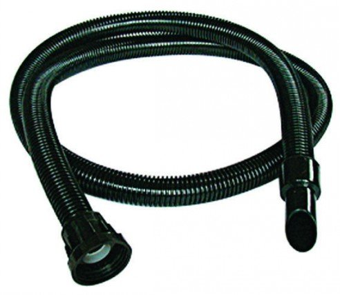 Superior Quality 2.5 Meter Stretch Hose to fit Numatic Henry, James, Hetty, Basil, RADVAC AS100 AS200