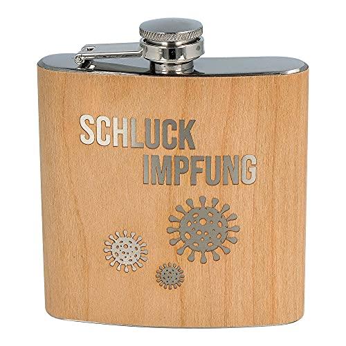 Spruchreif GmbH -  Spruchreif Premium