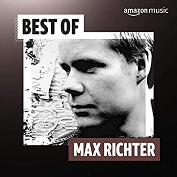 Best of Max Richter
