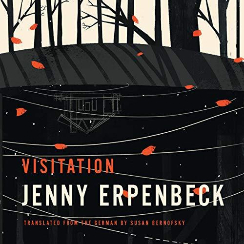 Visitation Titelbild