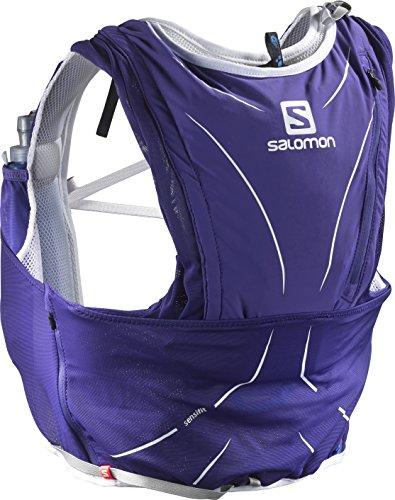 SALOMON Advanced Skin Hydration Pack