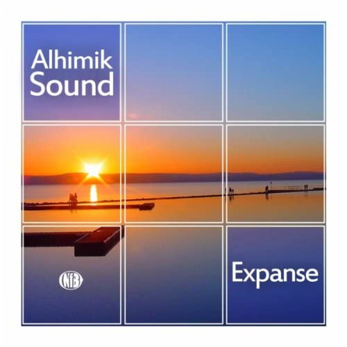 AlhimiK SounD