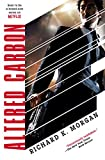 Amazon link to Altered Carbon