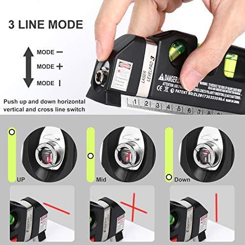 500w laser _image4