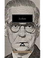 The Bridge on the Drina: Introduction by Misha Glenny (Everyman's Library Contemporary Classics Series)