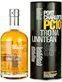 Port Charlotte - PC10 1st Edition - 10 year old Whisky