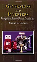 Book Review: Generators and Inverters