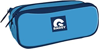 Amazon.es: plumier escolar - BAGGY