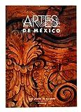 Artes de Mexico, N° 33 : San Miguel de Allende