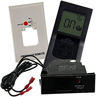 Best napoleon fireplace thermostat Reviews
