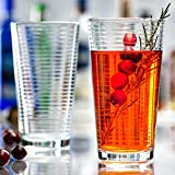 Everyday Glasswares - Best Reviews Guide