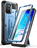 SUPCASE Unicorn Beetle Pro Series Design for Galaxy S10