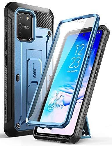 SUPCASE Outdoor Hülle für Samsung Galaxy S10 Lite (6.7