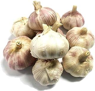 Amae Whole Garlic, 400 g