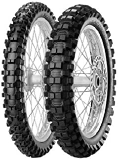 PIRELLI 120/100-18 68M SCORPION MX EXTRA X NHS (MOTOCROSS)