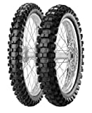 Pneumatici Pirelli SCORPION MX EXTRA X 120/100 - 18 68M NHS Posteriore CROSS gomme moto e scooter