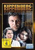 Kippenberg [2 DVDs]