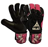Select 33 Protec Cure V20 Goalkeeper Glove, Size 7
