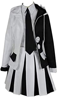 Best monokuma cosplay costume Reviews