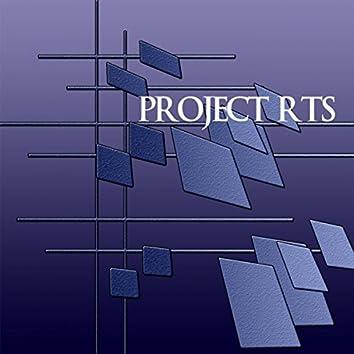 Project RTS - Mechana Construct Evolution -