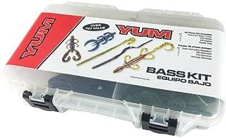 Yum Worm Kit
