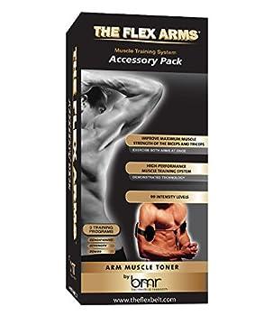 Best flex belt arms Reviews