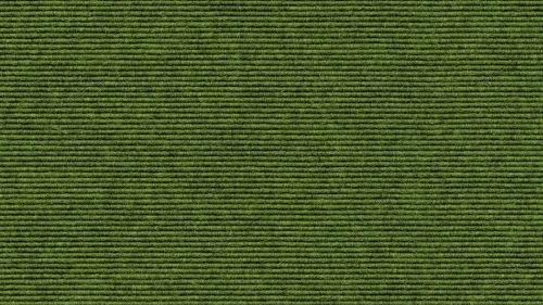 Tretford Teppichboden Interland 2 Meter Breit vorgegebene Größen Größe 200cm, Farbe 569