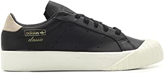 adidas Women Everyn W (Black/Core Black/Ash Pearl)