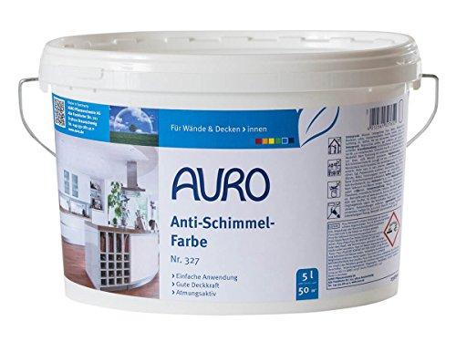 Auro AURO 5L Bild