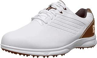 Best brown footjoy golf shoes Reviews