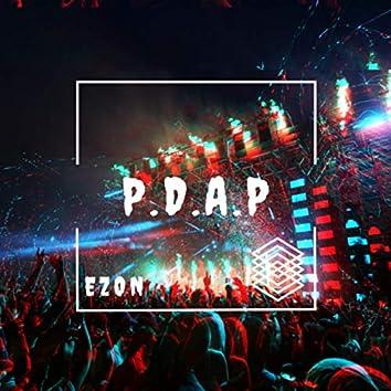 P.D.A.P