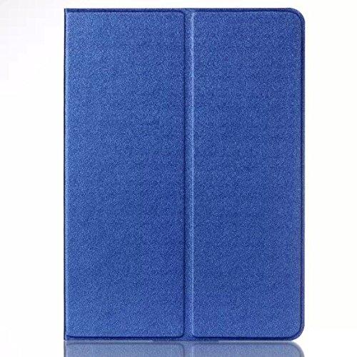 Smart Cover Samsung Galaxy Tab A SM-T550 T551 T555