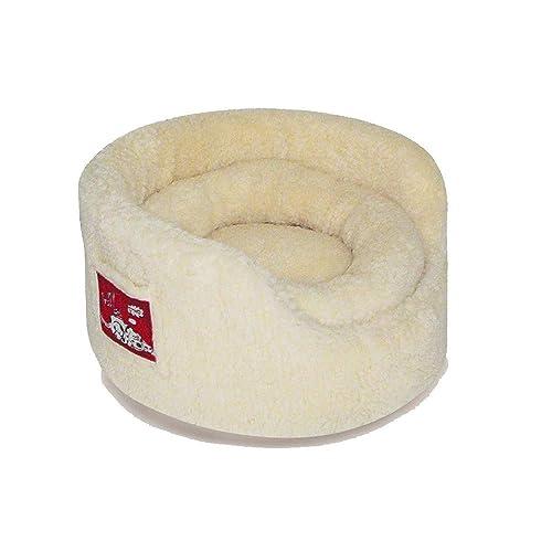 Danish Design My First Puppy Bed