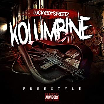 Kolumbine (Freestyle)