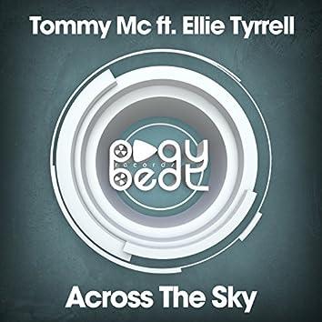 Across the Sky (feat. Ellie Tyrrell)