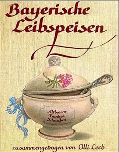 Bayerisches Biergulasch