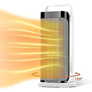 Best sunbeam space heater Reviews