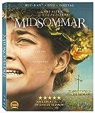 Midsommar [Blu-ray]