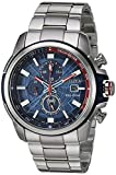 Citizen Collectible Watch (Model: CA0429-53W)