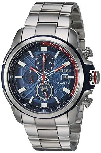 Citizen CA0429-53W - Reloj coleccionable